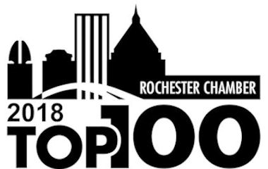 Rochester 2018 Top 100